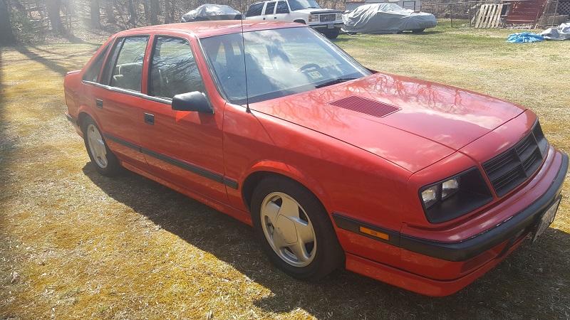 1987 Shelby Lancer #415-sl05.jpg