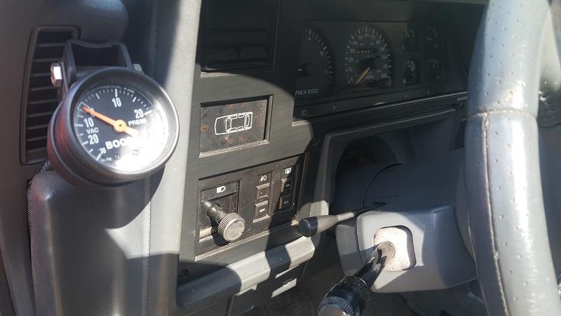 1987 Shelby Lancer #415-sl09.jpg