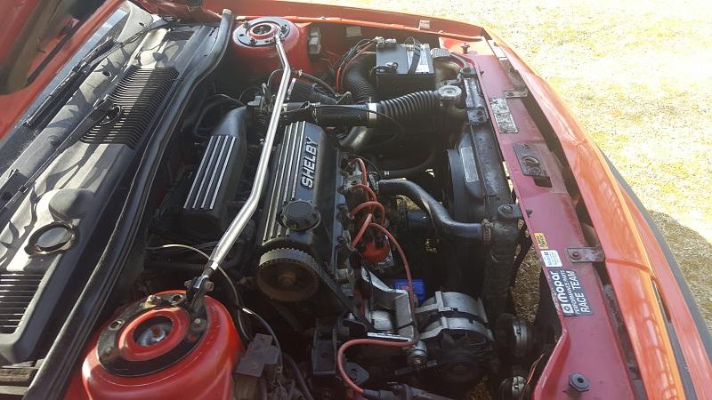 1987 Shelby Lancer #415-sl19.jpg