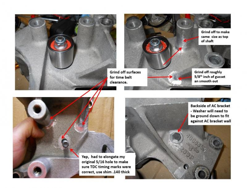 Another alternate TIII timing belt Belt routing-small-idler-6.jpg