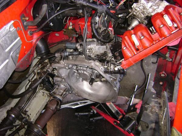 1992 Dodge Spirit R/T - $0.00 OBO-spirit-engine-teardown-3.jpg