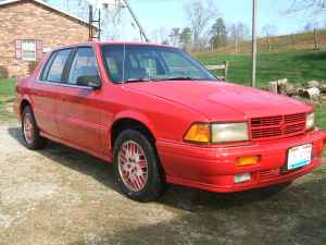 1991 Dodge Spirit R/T - 95.00-spirit-rt.jpg