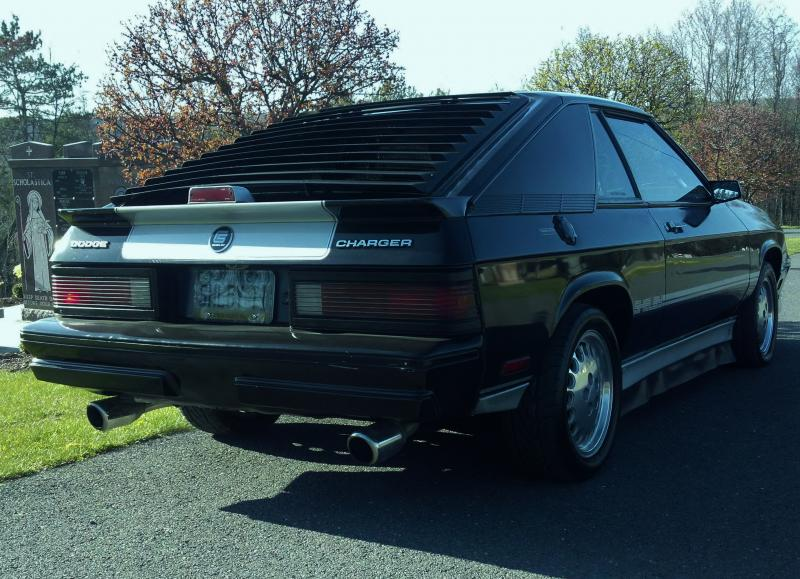 True Dual Exhaust Page 3 Turbo Dodge Forums Turbo