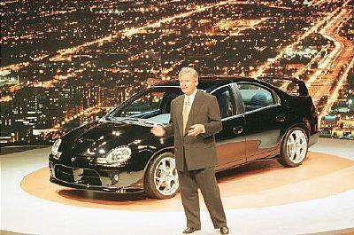http://www.turbododge.com/forums/attachments/srt4-forum-turbo-dodge-tech-lounge/15760d1125328125-where-can-i-find-street-racing-srt-concept-1.jpg