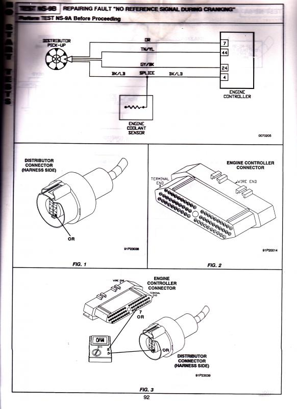 No voltage at fuel pump, but relays and fuses all ok-test-ns-9b-1.jpg
