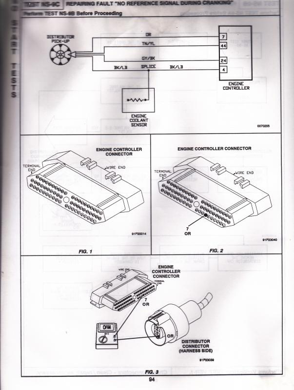 No voltage at fuel pump, but relays and fuses all ok-test-ns-9c-1.jpg