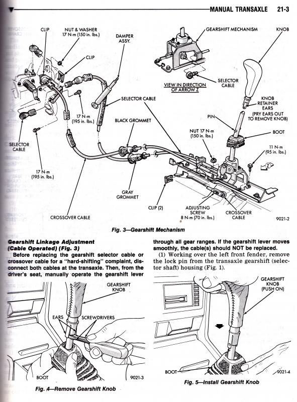 No 1st Gear-trans-shifter-cables-2.jpg