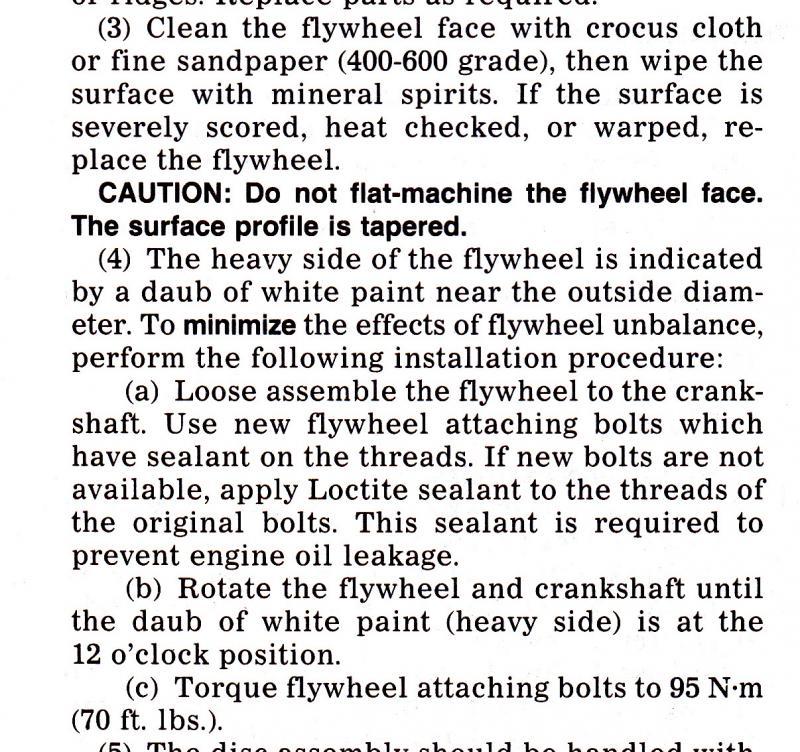 VNT clutch-trans-turbo-flywheel-inspect-install.jpg
