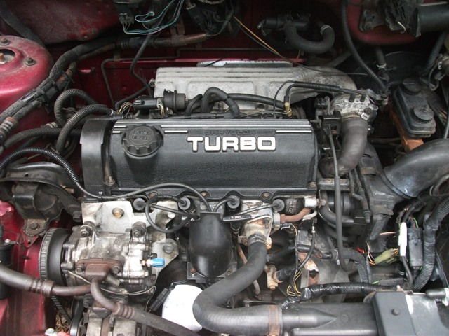similiar subaru outback h6 engine diagram keywords subaru outback h6 engine diagram subaru circuit diagrams