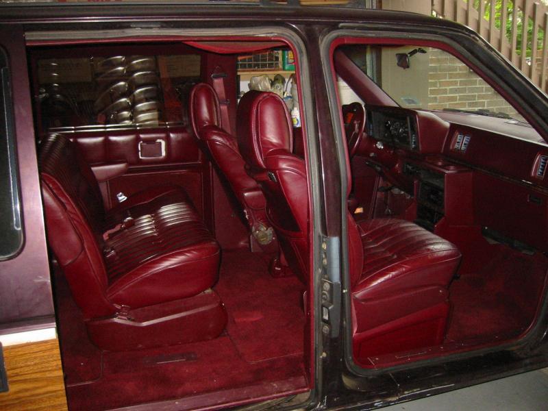 dodge caravan turbo   turbo dodge forums turbo dodge forum  turbo mopars