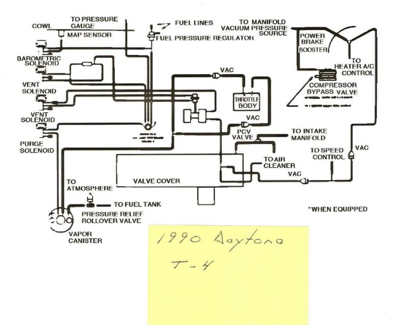 ford ranger wiring diagram 2003 with 85 Chevy Fuel Tank Wiring Diagram on 85 Chevy Fuel Tank Wiring Diagram besides Ford Ranger 2 5 2003 Specs And Images furthermore Watch together with 1339432 Manual Glow Plug Test furthermore 2010 Ford Focus Fuse Box Diagram.