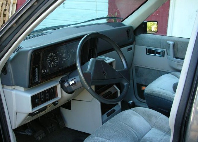 dodge plymouth voyager  turbo dodge forums turbo dodge forum  turbo mopars