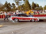 _0609_14zplymouth_omnidrag_car-vi.jpg