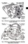 ELECTRICAL - Alternator Identification 1.jpg